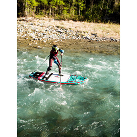 Fanatic Rapid Air Inflatable Sup 9'6''